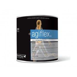 AGIFLEX 300G  DIETMED