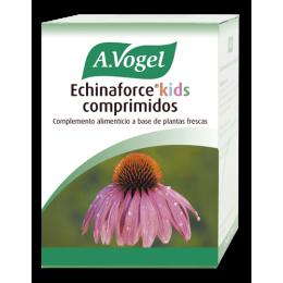 ECHINAFORCE KIDS 80C                      BIOFORCE