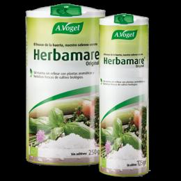 HERBAMARE 250g BIOFORCE