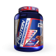 HIGH PROTEIN PROFESSIONAL 2KG FRESA Y NATA MUSCLE FORCE