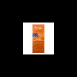AVENE PROTECTOR SOLAR 50+ FLUIDO SPORT 50ML