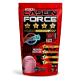 CASEIN FORCE 907 gr FRESA-CHOCOLATE BLANCO MUSCLE FORCE