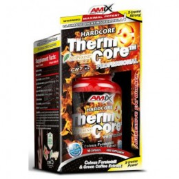 THERMOCORE 90  CAPS AMIX NUTRITION