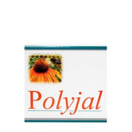 POLYJAL 20 VIALES