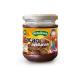 CREMA AVELLANAS CHOCO 200G s/g s/lact   NATURGREEN