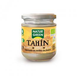 TAHIN BIO 300GR NATURGREEN