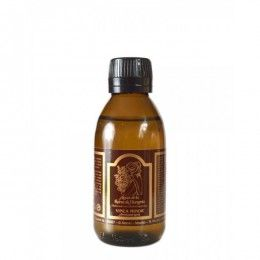 ACEITE ARGAN 100ML VINCA MINOR